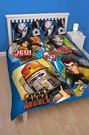 Star Wars Duvet Cover Double Bedding U003e Bedding On Star Wars