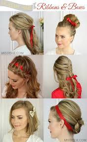 hair ribbons hair ribbons bows sue sue
