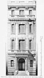 3385 best architectural drawings images on pinterest