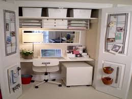 Home Office Equipment by Office Decorating A Small Office Space Home Office Equipment