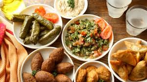 you cuisine beyond hummus 9 popular foods you must try ndtv food