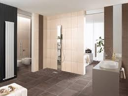 badezimmer braun creme badezimmer fliesen braun creme edgetags info