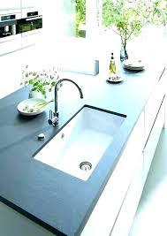 lavabo pour cuisine lavabo pour cuisine lavabo de cuisine cuisine x cuisine