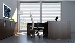 Executive Office Desks Executive Office Furniture Quando Executive Furniture Mdd