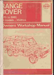 workshop manual for honda jazz haynes automotive repair manuals