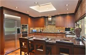 modern kitchen lighting design kitchen cool design architecture designs modern small island
