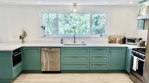 kitchen base cabinets design how to customize your space with ikea organizers for base
