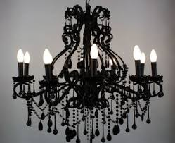 Small Black Chandelier Chandelier Black Chandelier Ikea Small Black Chandelier Ikea Part