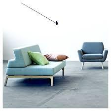 softline canapé canapé lit bleu lazy softline salon lazy and lights
