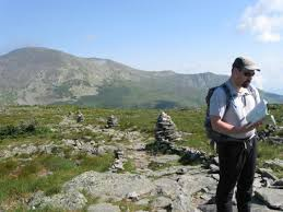 Mt Washington Trail Map by Tips For Planning A Hike Up Mt Washington New Hampshire Hiking