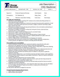 Aircraft Machinist Cnc Machinist Resume Templates Downloads Full 1275x1650 Medium