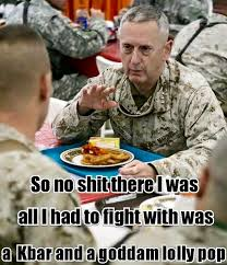 Mad Dog Meme - amazing pin by nate miller on mad dog mattis wallpaper site