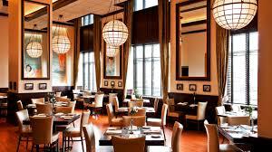 The Patio Lombard Il Lombard Restaurants Harry Caray U0027s Lombard The Westin Lombard