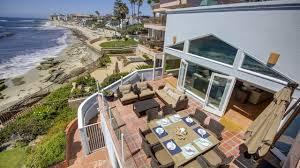 301 vista de la playa ocean front vacation rental youtube