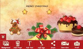 greetings xmas and new year android apps on google play