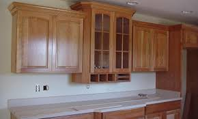 scribe molding for kitchen cabinets scribe molding kitchen cabinets kitchen cabinet