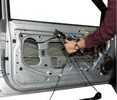 2003 hyundai tiburon window motor replace a window regulator ricks free auto repair advice ricks