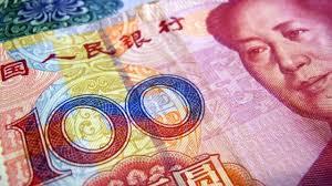 Einbauk He Pink übernahmen Was Tun Wenn Ein Chinese Ihre Firma Kauft Welt