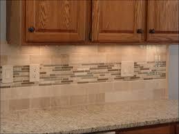 kitchen backsplash panel kitchen peel and stick mosaic tile backsplash splash board