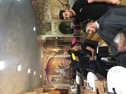 koray gents hair salon