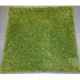 Green Ikea Rug Amazon Co Uk Ikea Carpets U0026 Rugs Home Accessories Home U0026 Kitchen