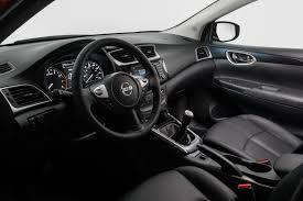 nissan almera interior 2017 interior 2017 nissan sentra sr turbo b17 u00272016 u2013pr