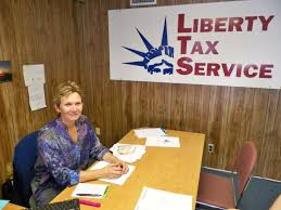 liberty tax refund anticipation loan loans in ri
