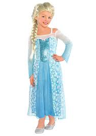 pirates and mermaids and superheroes oh my popular costumes for