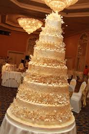 wedding cake structures wedding cake structures pictures idea in 2017 wedding