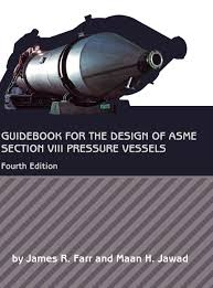 buy guidebook for the design of asme section viii pressure vessels