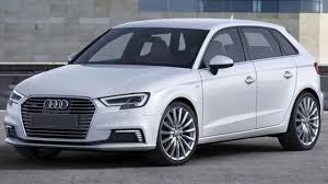 lexus ct200h vs audi a3 sportback car 2018 audi a3 e tron new car in 2018 youtube