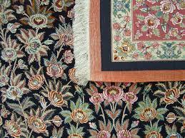 Kashan Persian Rugs by Persian Carpets Rugs Tabriz Handmade Kashmar Shiraz Kerman Mashad