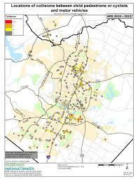 City Of Austin Map by News U0026 Press Children Optimal Health
