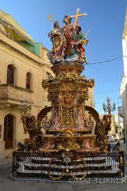 36 best churches u0026 chapels in gozo images on pinterest malta