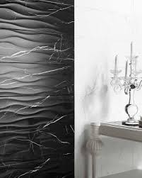 Tile Black And White Marble by Bathroom Divine Bathroom Materials Design And Decoration Using