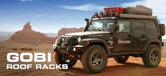 1997 jeep grand accessories jeep accessories expedition gear road accessories roof racks