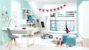 babyzimmer junge gestalten babyzimmer junge gestalten die besten 25 ideen fa 1 4 r babyzimmer