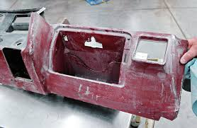 1970 chevrolet chevelle basket case chevelle part 3 rod