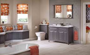 37 country bathroom remodel ideas country bathroom design ideas