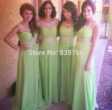 lime green bridesmaid dresses top see through font b lime b font font b green b font font b jpg
