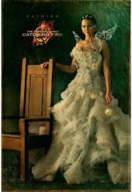 wedding dress designer jakarta the hunger katniss wedding dress how does it compare