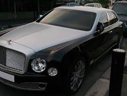 bentley rolls royce phantom rolls royce phantom car hire prestige keys