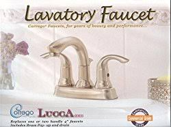 corrego kitchen faucet price pfister kitchen faucets corrego lucca commercial grade