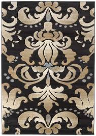Olefin Rug 38 Best Rugs Images On Pinterest Area Rugs Contemporary Rugs