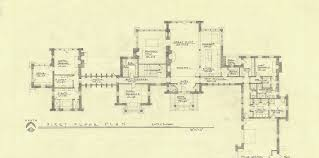What Is Wh In Floor Plan by Process U2013 W H Childs Jr U0026 Associates Inc