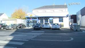 la poste bureau de poste télénantes la poste bureau de poste quartier jacques