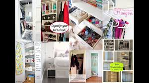 20 genius bedroom organization ideas making the most of the