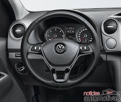 volkswagen amarok interior 2018 volkswagen amarok review specs price release date 2018