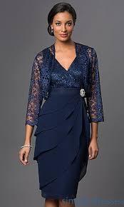 best 25 cheap formal dresses ideas on pinterest formal