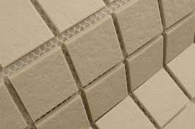 non slip mosaic tiles walls and floors